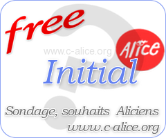 Alice_sondage_free_c-alice_initial_souhaits