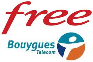 freebouygues