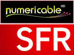 sfrnumericable