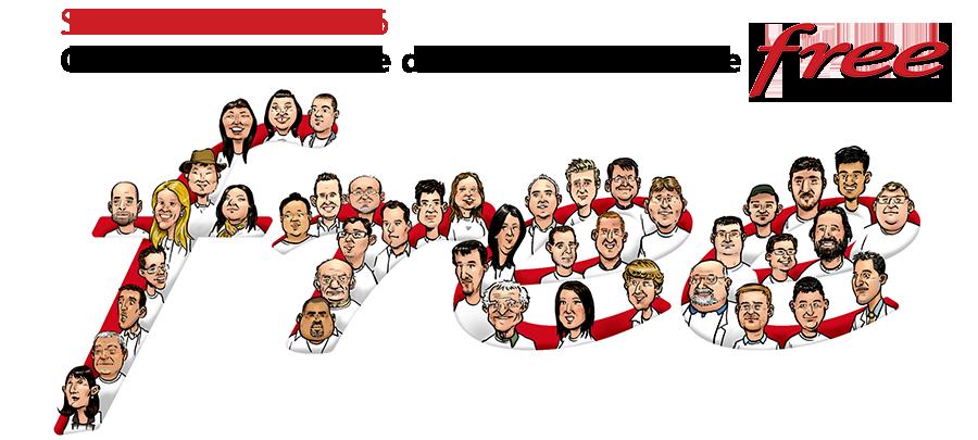 conventionfree2016_logo