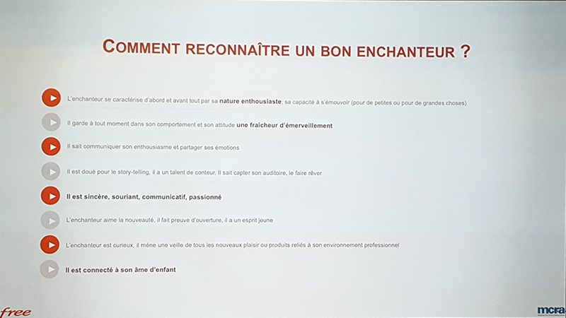 enchantement_slide10
