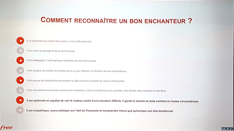 enchantement_slide11