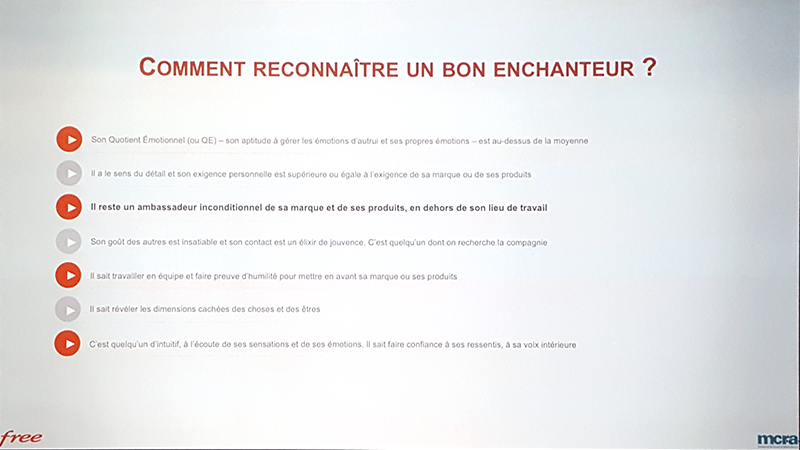 enchantement_slide12