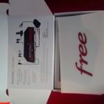 Le carton de la nouvelle Freebox, avec explications