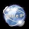 Votre IP - Votre Réseau - Votre DSLAM